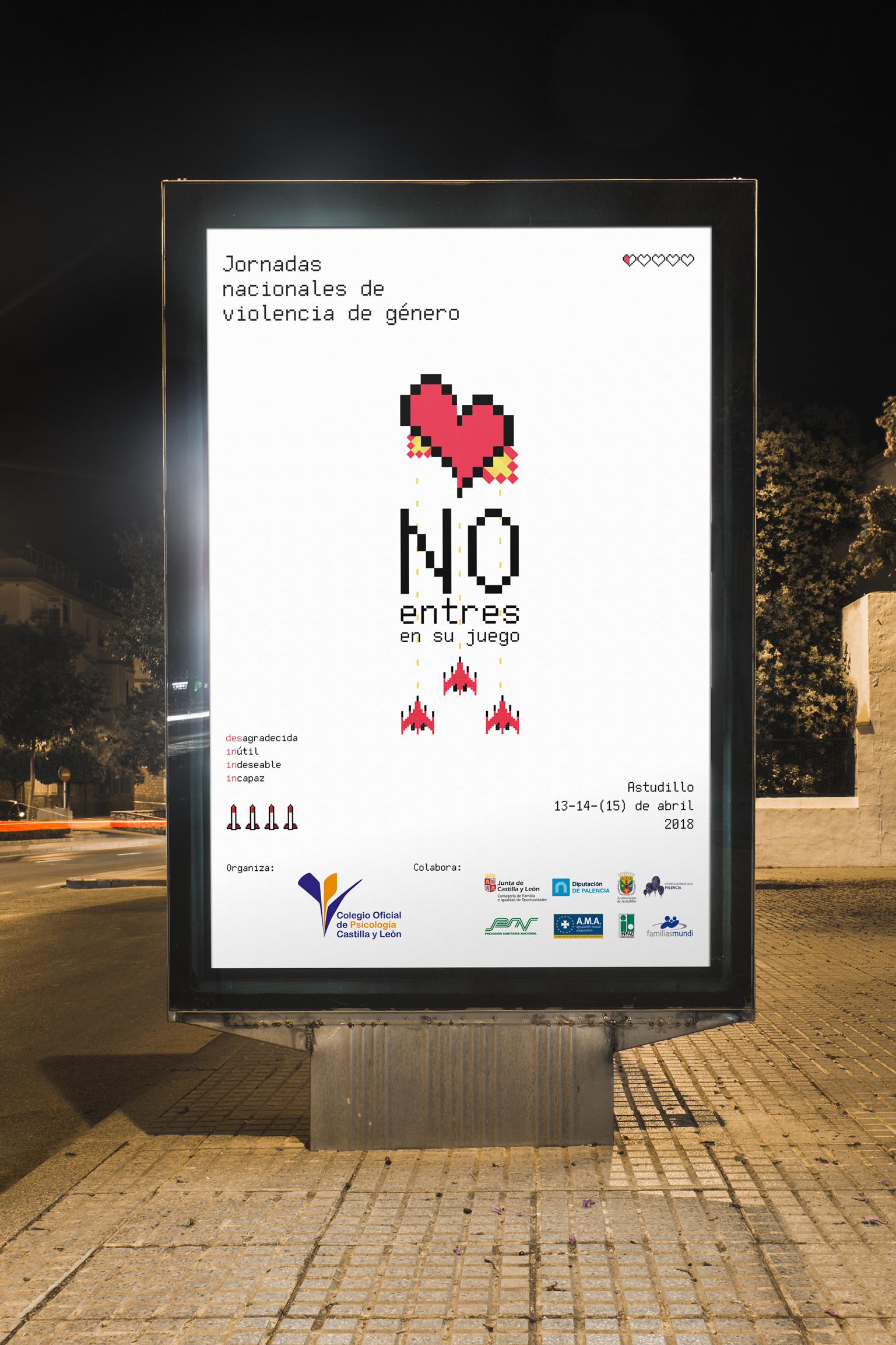 diseno_jornadas_nacionales_violencia_genero-6
