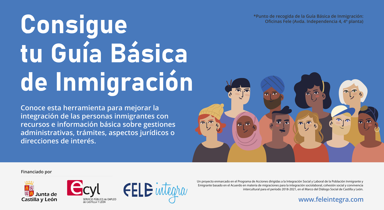 anuncio_horizontal_anuncio_guia_inmigracion