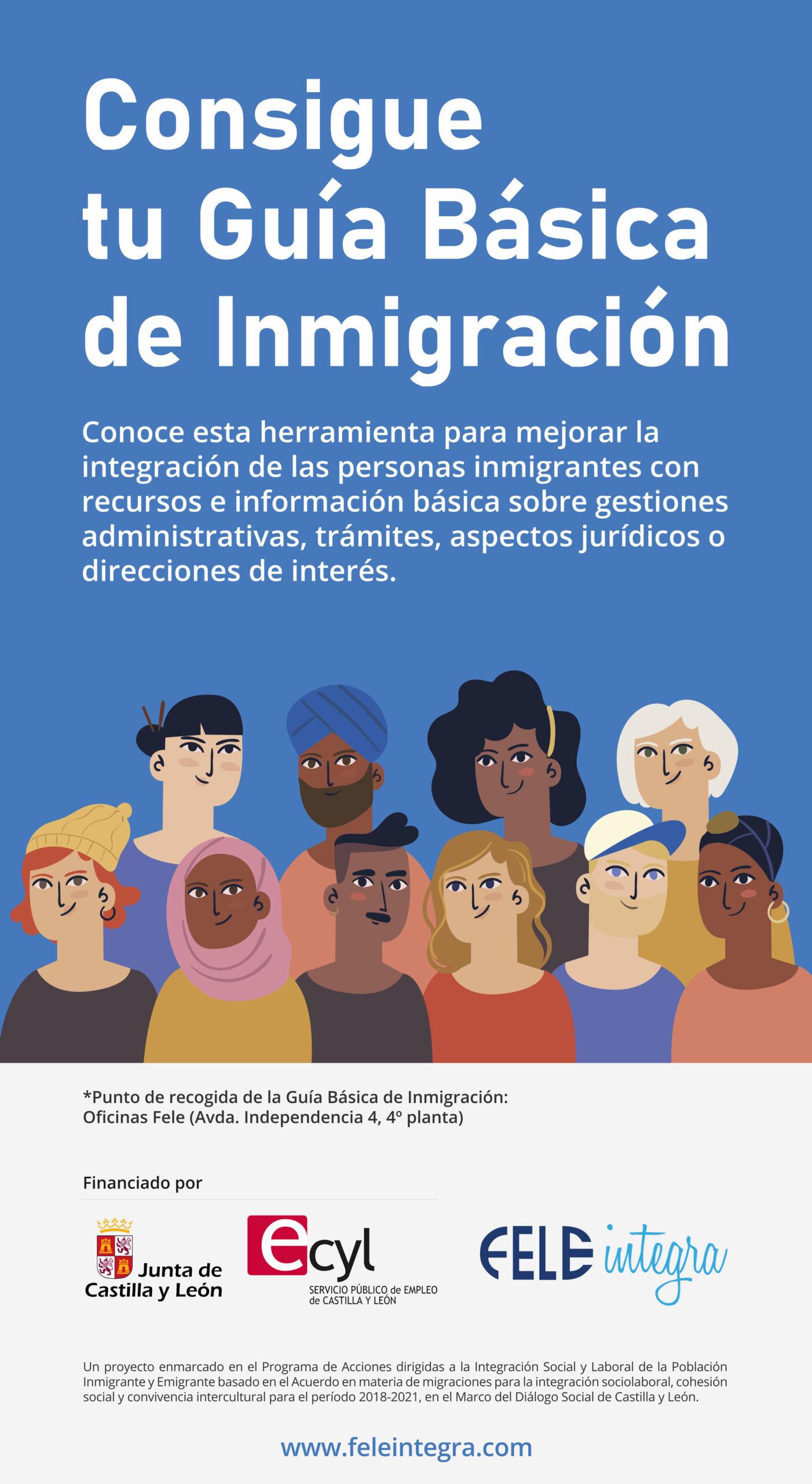 anuncio_vertical_anuncio_guia_inmigracion