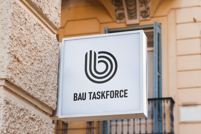 cartel_calle_identidad_bau_taskforce