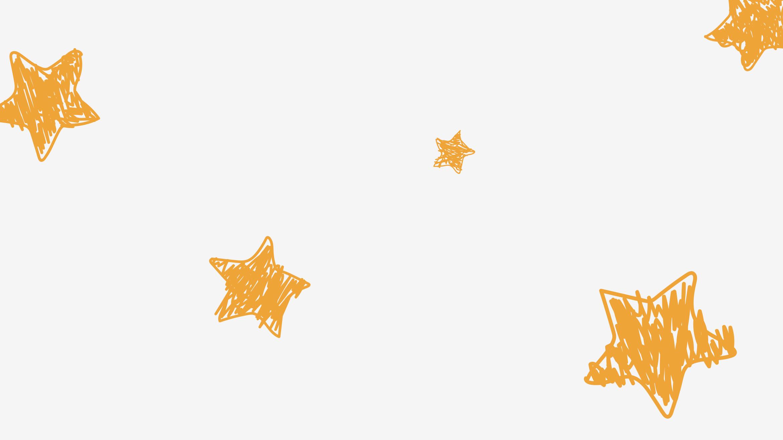estrellas_calcetines_solidarios_autismo_leon