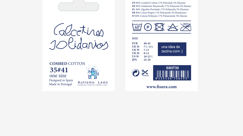 etiquetas_calcetines_solidarios_autismo_leon