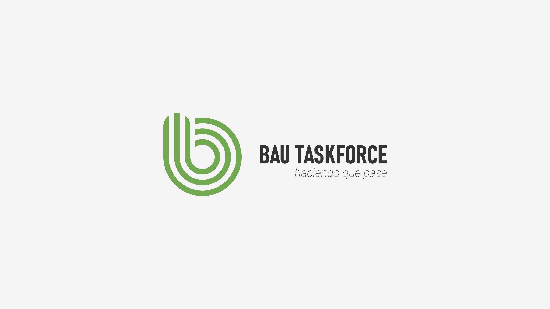 logo_horizontal_identidad_bau_taskforce