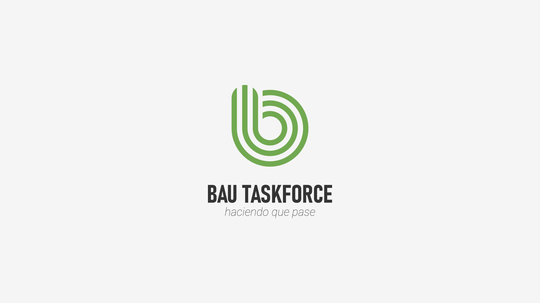 logo_vertical_identidad_bau_taskforce