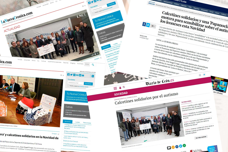 noticias_calcetines_solidarios_autismo_leon