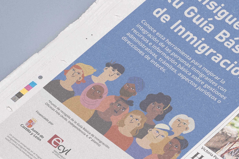 periodico_vertical_anuncio_guia_inmigracion