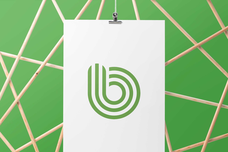 poster_identidad_bau_taskforce