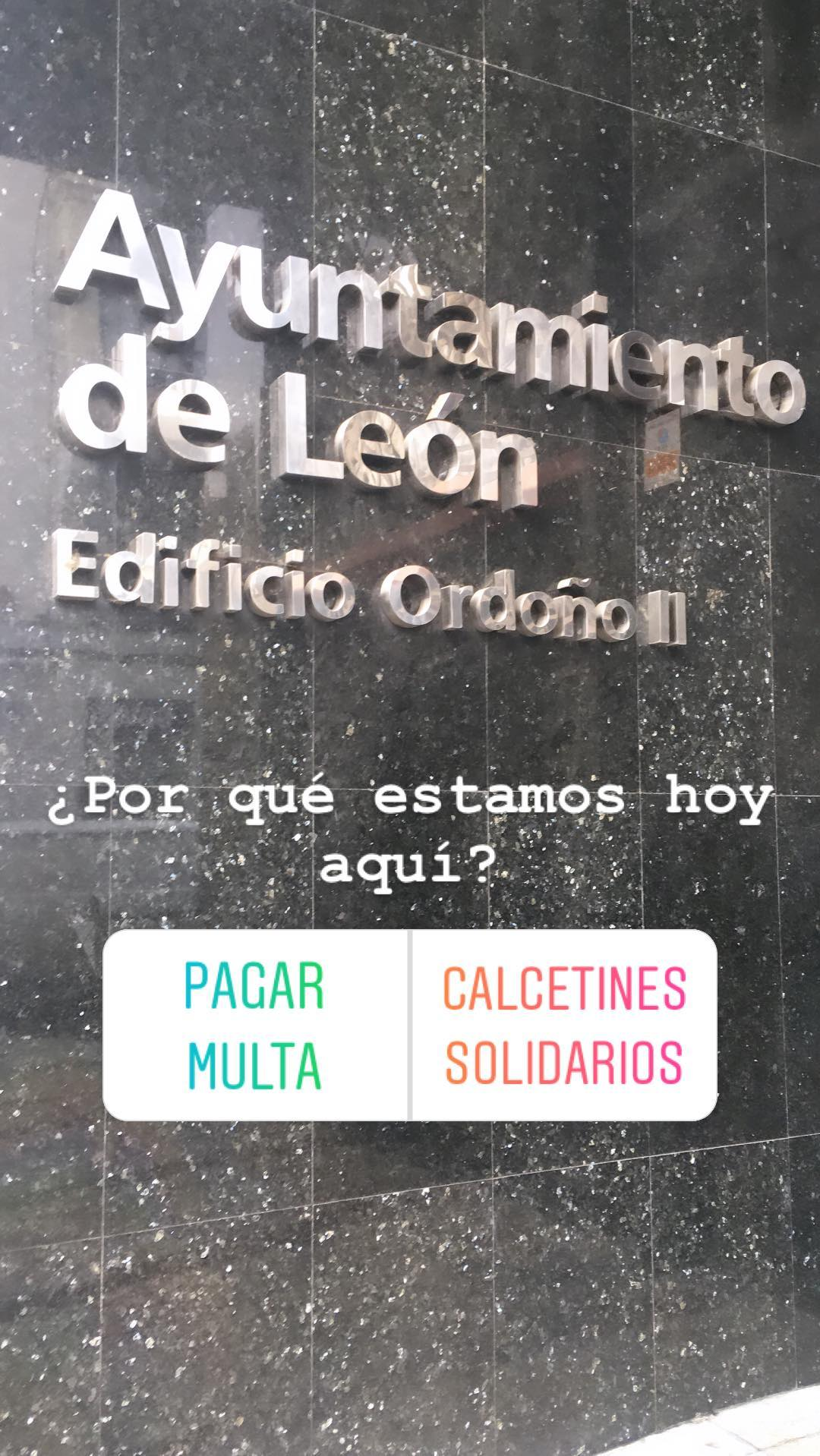 stories-1_calcetines_solidarios_autismo_leon