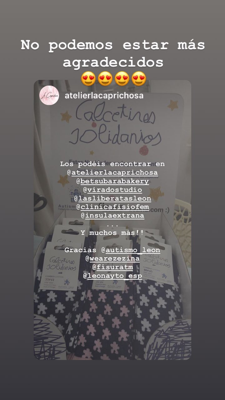 stories-4_calcetines_solidarios_autismo_leon
