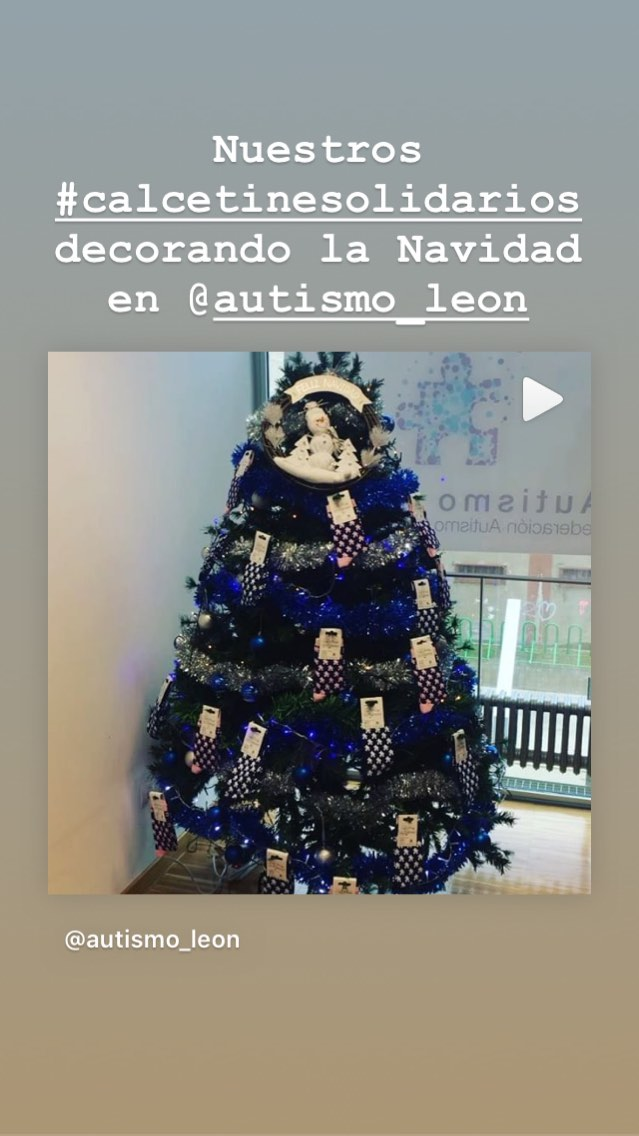 stories-7_calcetines_solidarios_autismo_leon