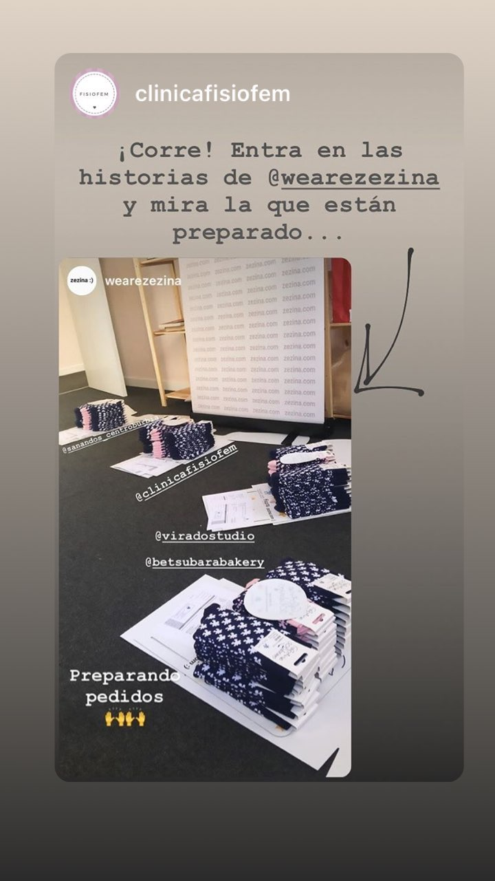 stories-8_calcetines_solidarios_autismo_leon