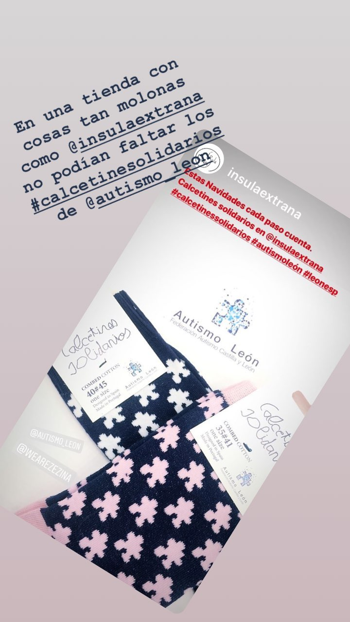 stories-9_calcetines_solidarios_autismo_leon