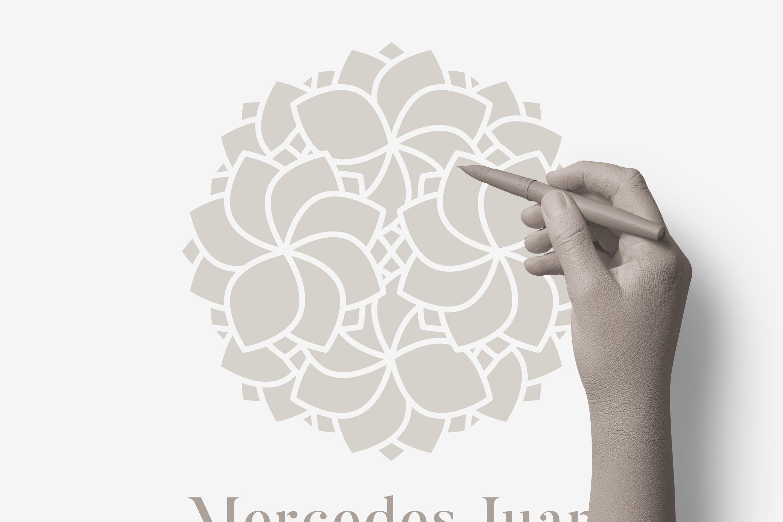 cabecera_identidad_mercedes_juan