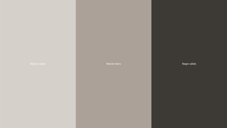 colores_identidad_mercedes_juan