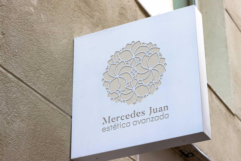 letrero_identidad_mercedes_juan