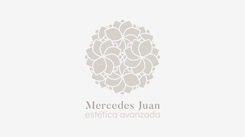 logo_identidad_mercedes_juan