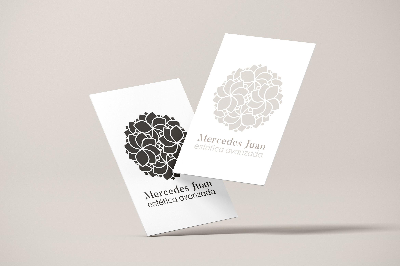 tarjetas_identidad_mercedes_juan