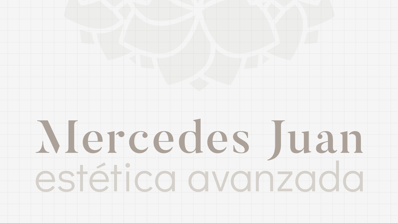 tipografia2_identidad_mercedes_juan