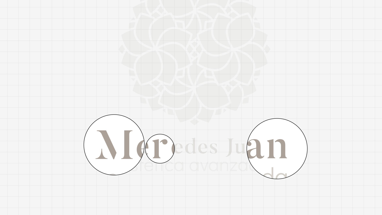 tipografia_identidad_mercedes_juan