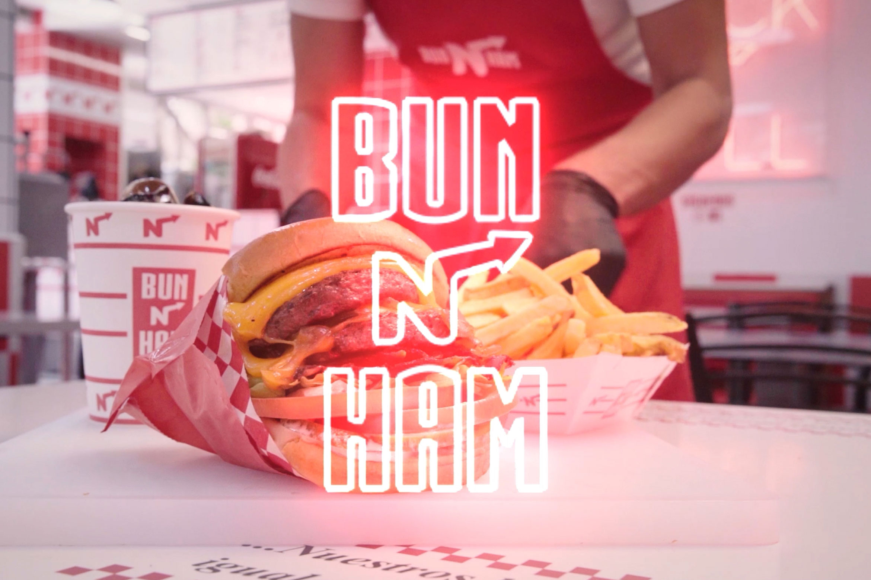 cabecera_making_burgers_bun_n_ham