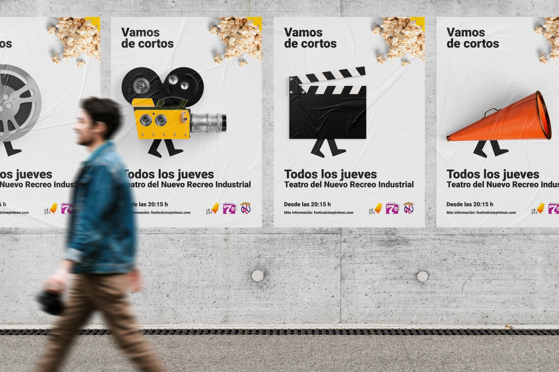 carteles-2_cartel_diseno_vamos_de_cortos