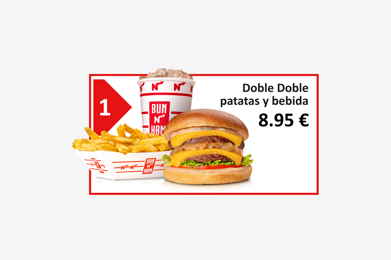 menu-doble-doble-precio