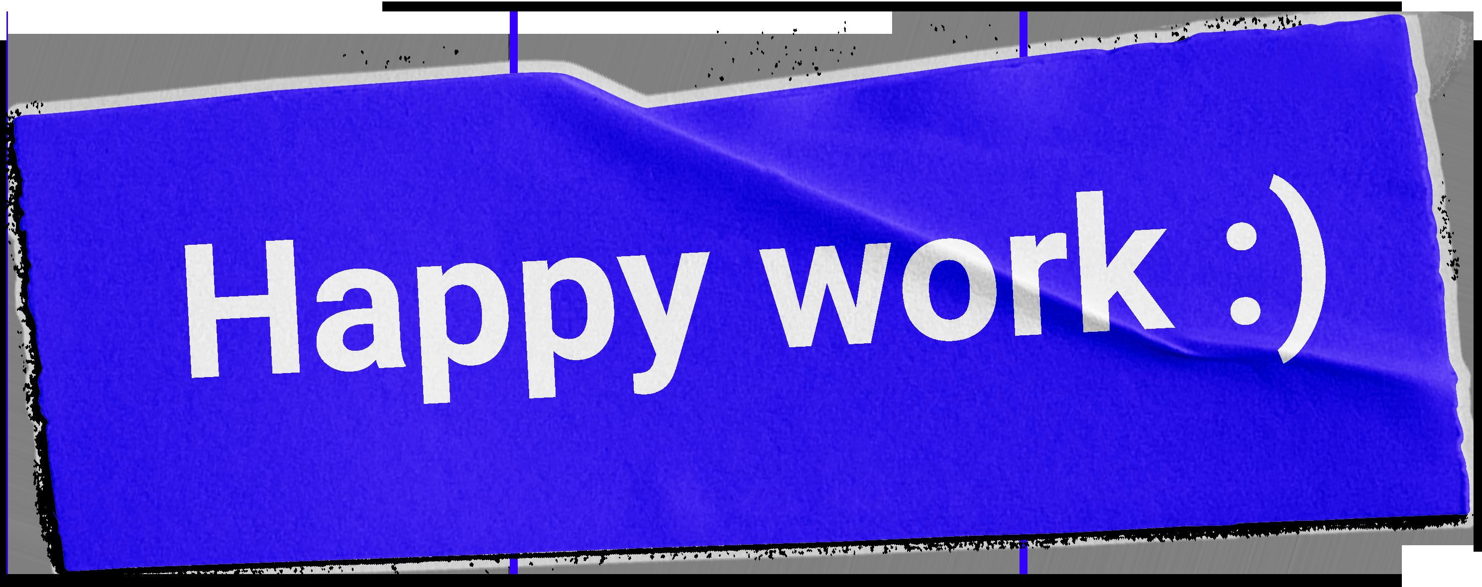 happy-work2