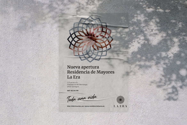 Branding — La Era